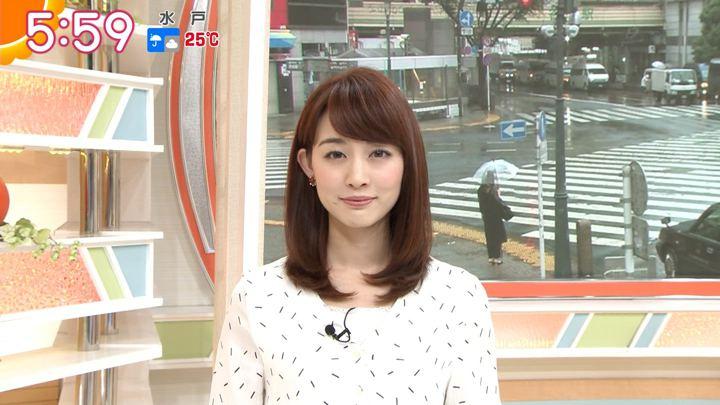 2018年07月06日新井恵理那の画像16枚目