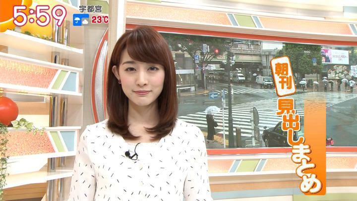 2018年07月06日新井恵理那の画像17枚目