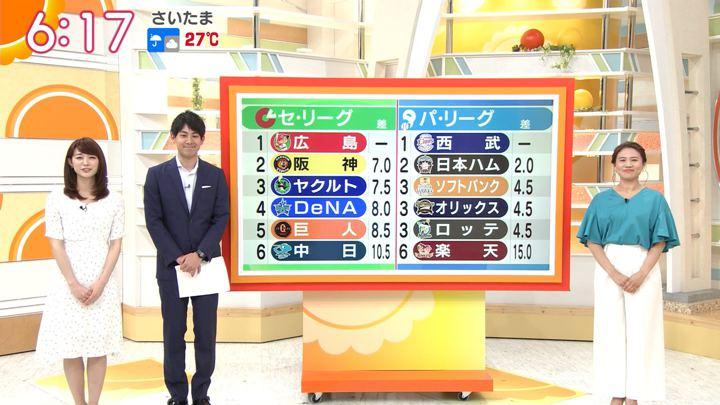 2018年07月06日新井恵理那の画像20枚目