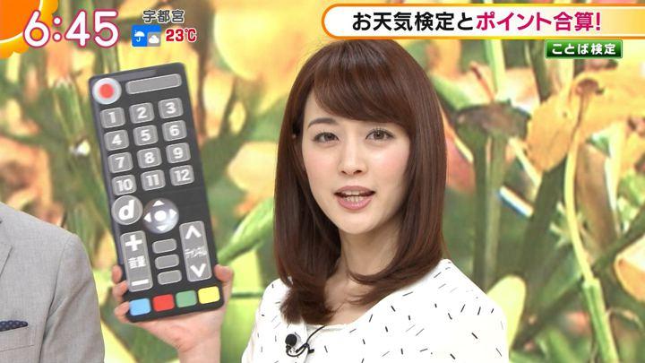 2018年07月06日新井恵理那の画像21枚目