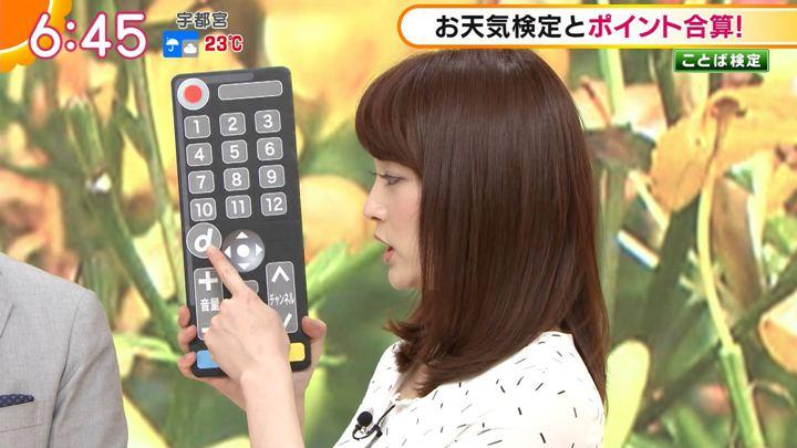 2018年07月06日新井恵理那の画像22枚目