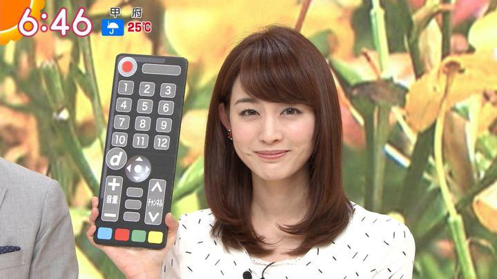 2018年07月06日新井恵理那の画像26枚目