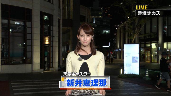 2018年07月07日新井恵理那の画像02枚目