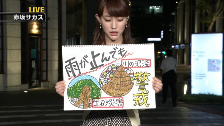2018年07月07日新井恵理那の画像05枚目
