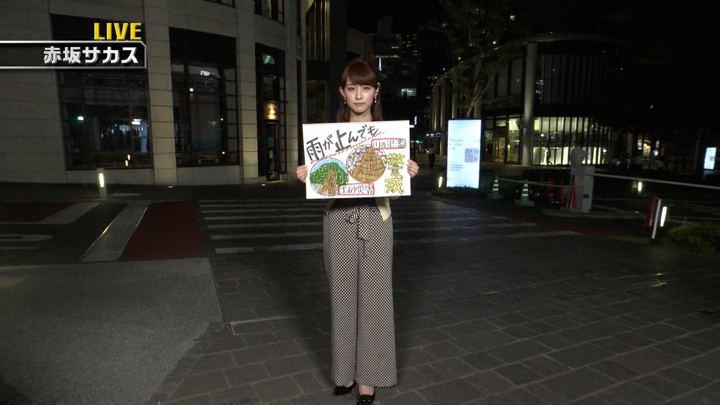2018年07月07日新井恵理那の画像07枚目