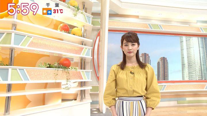 2018年07月09日新井恵理那の画像12枚目