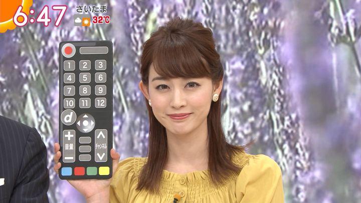 2018年07月09日新井恵理那の画像19枚目