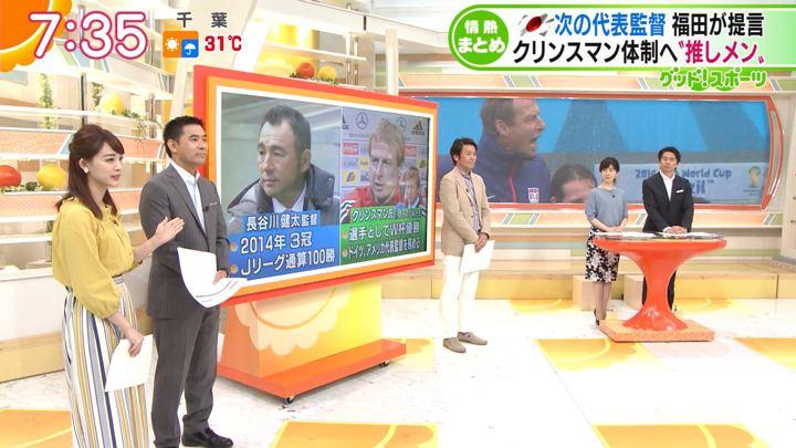 2018年07月09日新井恵理那の画像22枚目