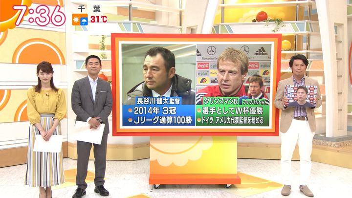 2018年07月09日新井恵理那の画像23枚目