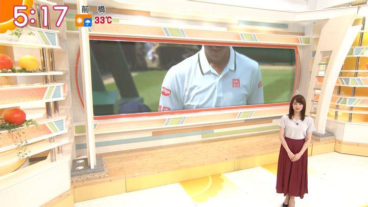 2018年07月10日新井恵理那の画像06枚目