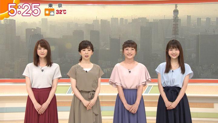 2018年07月10日新井恵理那の画像15枚目