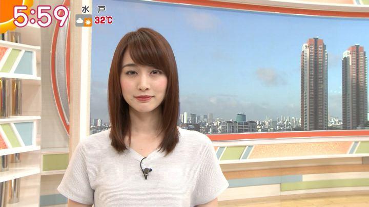 2018年07月10日新井恵理那の画像18枚目