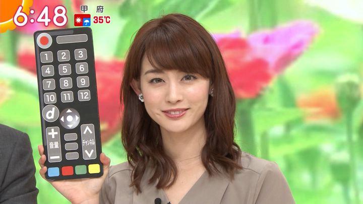 2018年07月11日新井恵理那の画像24枚目