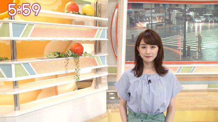 2018年07月12日新井恵理那の画像02枚目