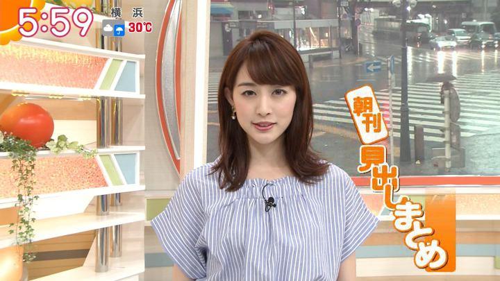 2018年07月12日新井恵理那の画像03枚目