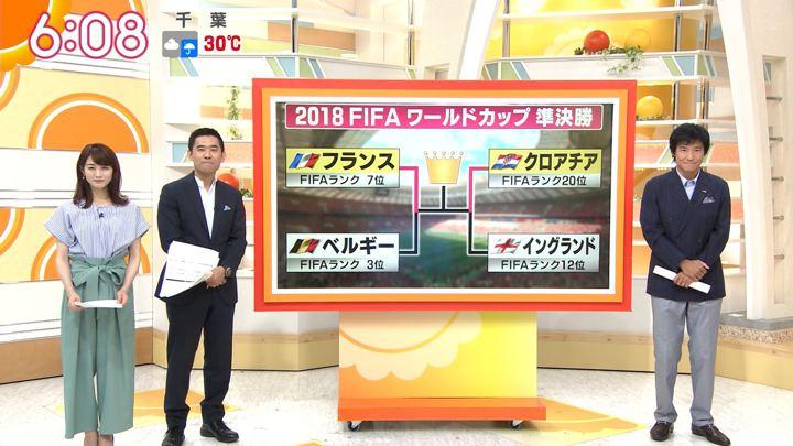 2018年07月12日新井恵理那の画像06枚目