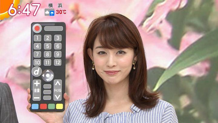 2018年07月12日新井恵理那の画像11枚目