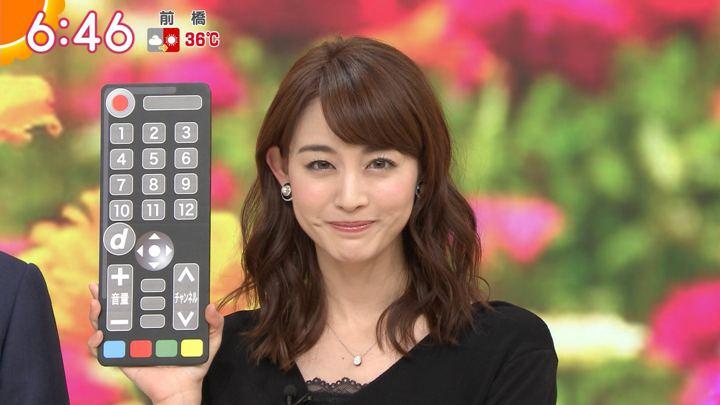 2018年07月13日新井恵理那の画像25枚目