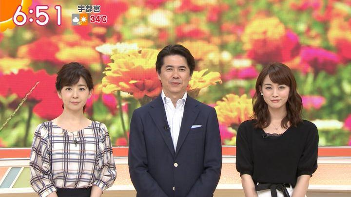 2018年07月13日新井恵理那の画像28枚目