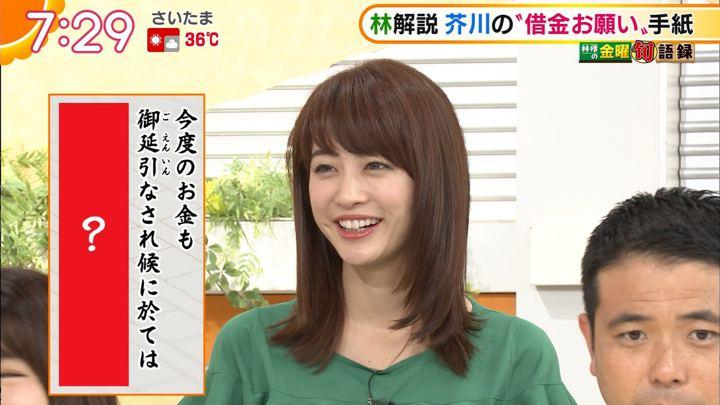 2018年07月13日新井恵理那の画像31枚目