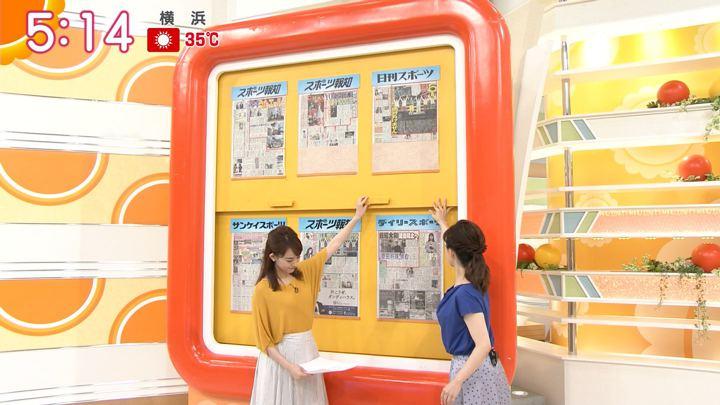 2018年07月16日新井恵理那の画像07枚目