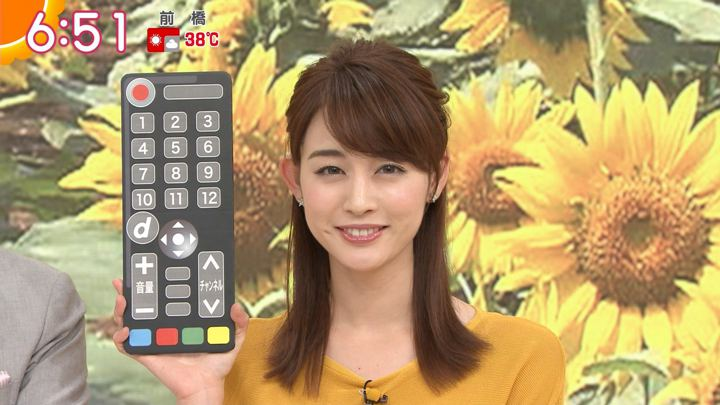 2018年07月16日新井恵理那の画像25枚目