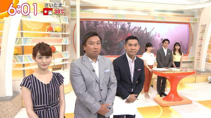 2018年07月17日新井恵理那の画像16枚目