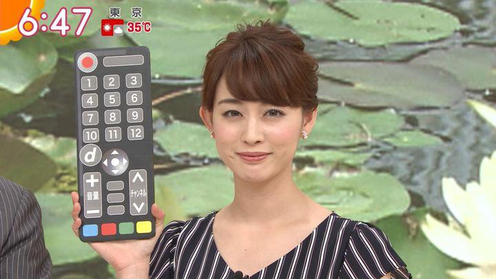 2018年07月17日新井恵理那の画像24枚目