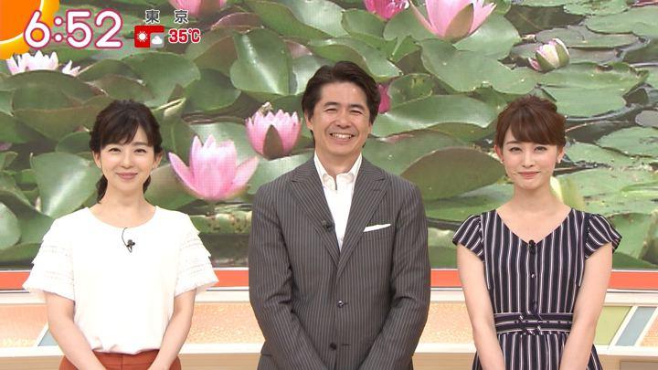 2018年07月17日新井恵理那の画像27枚目