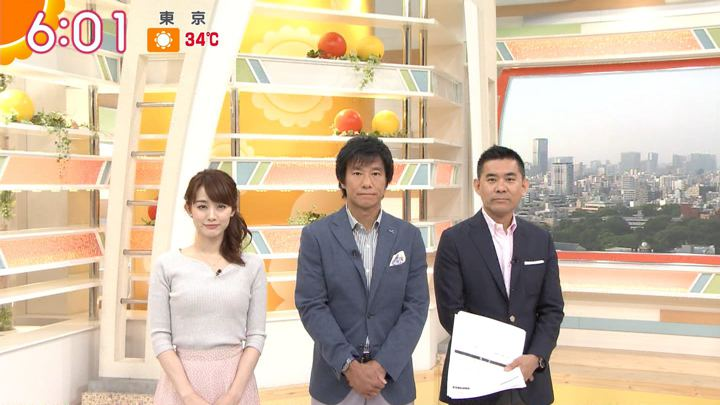 2018年07月19日新井恵理那の画像16枚目