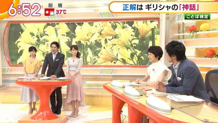 2018年07月19日新井恵理那の画像24枚目