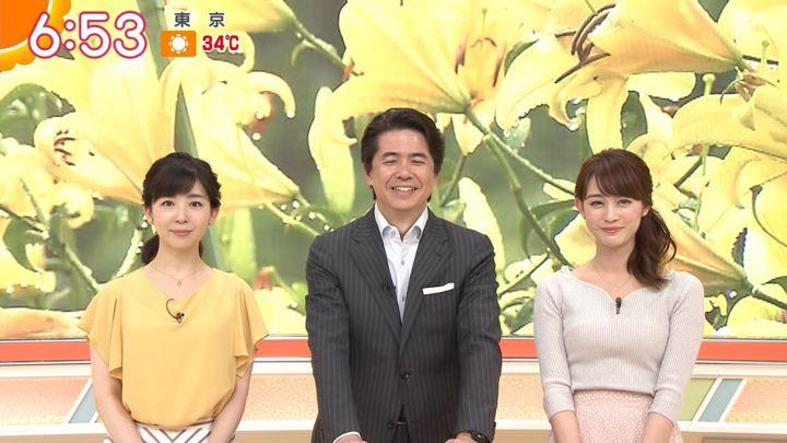 2018年07月19日新井恵理那の画像26枚目