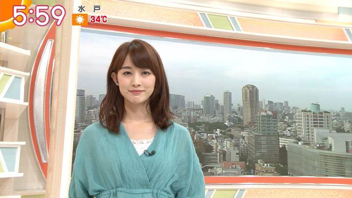 2018年07月23日新井恵理那の画像13枚目
