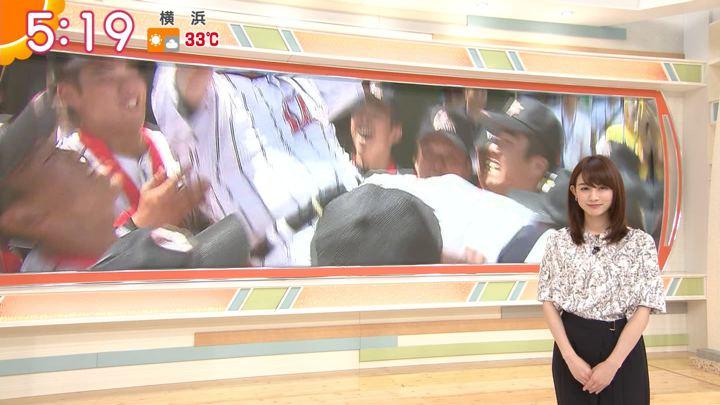 2018年07月24日新井恵理那の画像04枚目