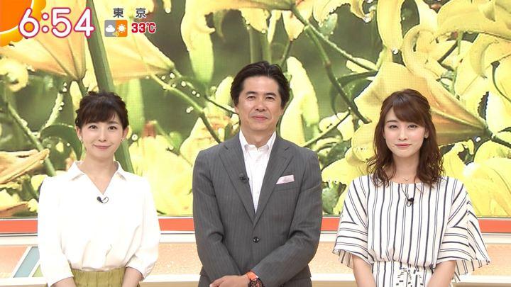 2018年07月25日新井恵理那の画像26枚目