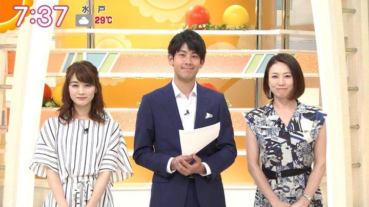 2018年07月25日新井恵理那の画像28枚目