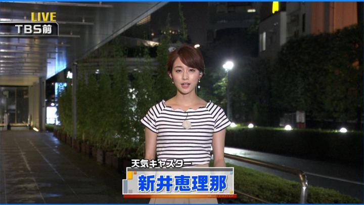 2018年07月28日新井恵理那の画像03枚目
