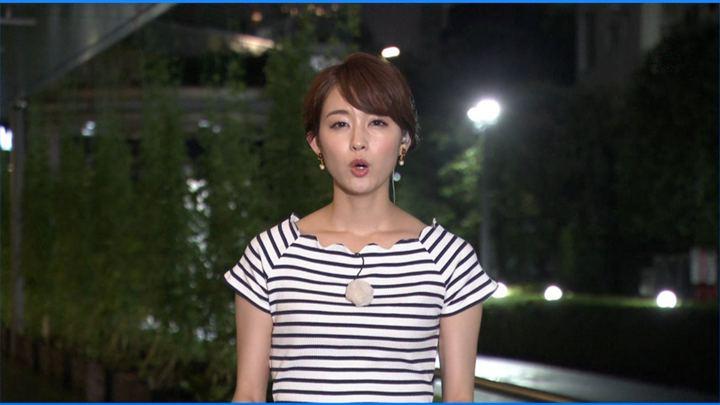 2018年07月28日新井恵理那の画像06枚目