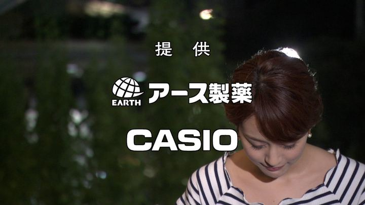 2018年07月28日新井恵理那の画像09枚目