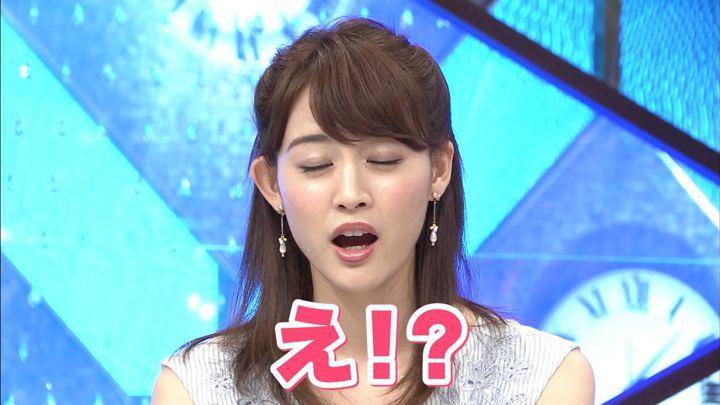 2018年07月30日新井恵理那の画像39枚目