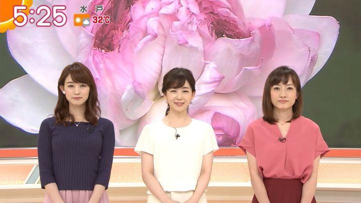 2018年07月31日新井恵理那の画像09枚目