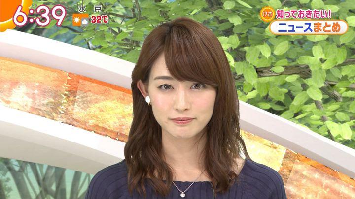 2018年07月31日新井恵理那の画像17枚目