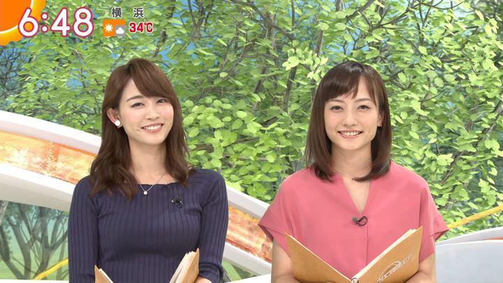2018年07月31日新井恵理那の画像22枚目