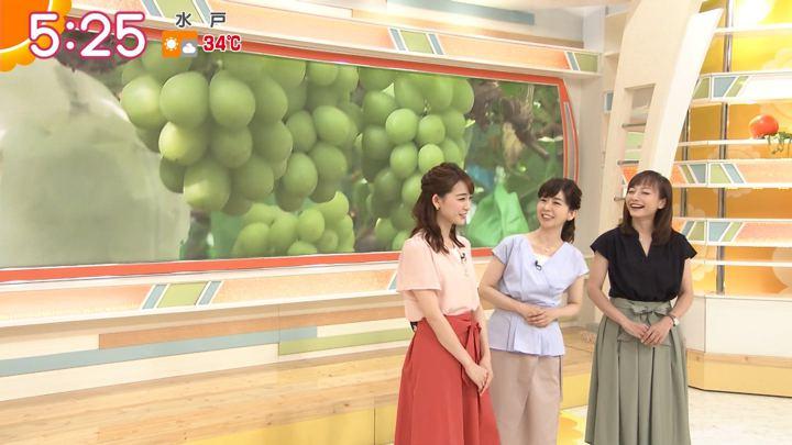 2018年08月01日新井恵理那の画像07枚目