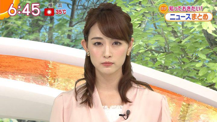 2018年08月01日新井恵理那の画像17枚目