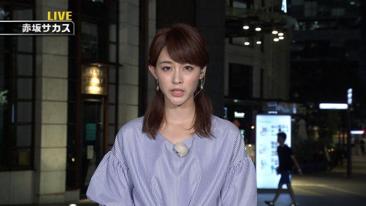 2018年08月04日新井恵理那の画像04枚目