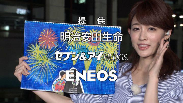 2018年08月04日新井恵理那の画像09枚目