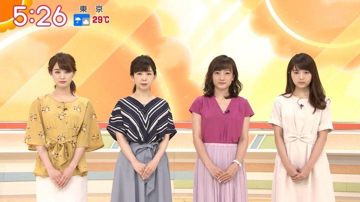 2018年08月07日新井恵理那の画像06枚目