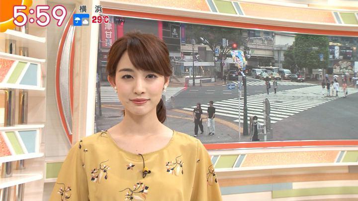 2018年08月07日新井恵理那の画像10枚目