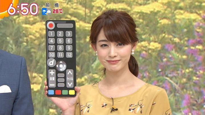 2018年08月07日新井恵理那の画像16枚目